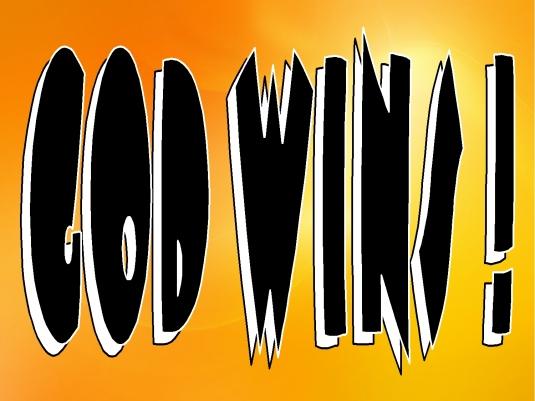 god wins - delusion 3a