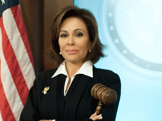 judge Jeanine - with gavel 1a