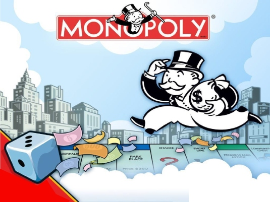 monopoly - offensive 2b jpg