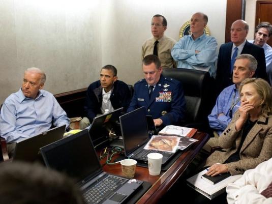 Obama in the corner 2a