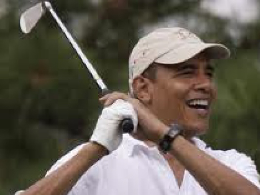 Obama indulgence 7 (2)