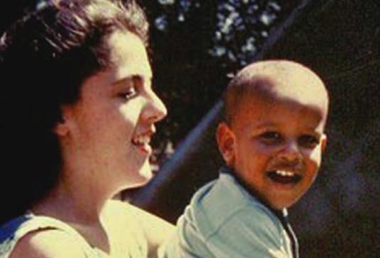 Obama mama - WAR 1