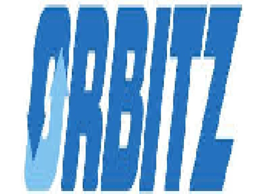 Orbitz 2a