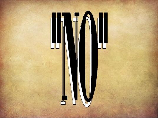 parchment - NO 1a