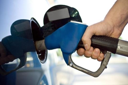 progressive - gas pump 1