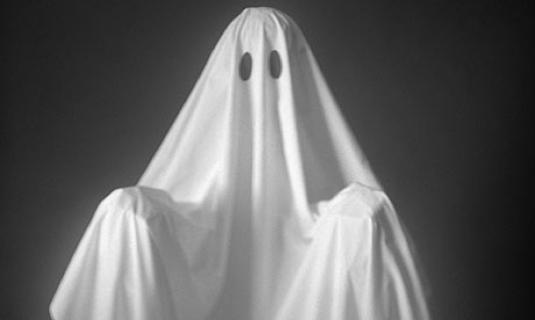 progressive liberal ghost 1