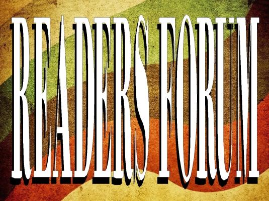 readers forum logo 1a