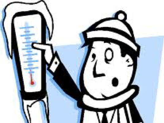readers forum - thermometer 3a