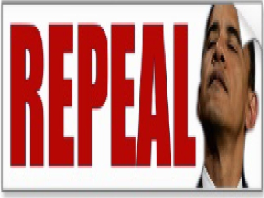 repeal Obama - page break 1a