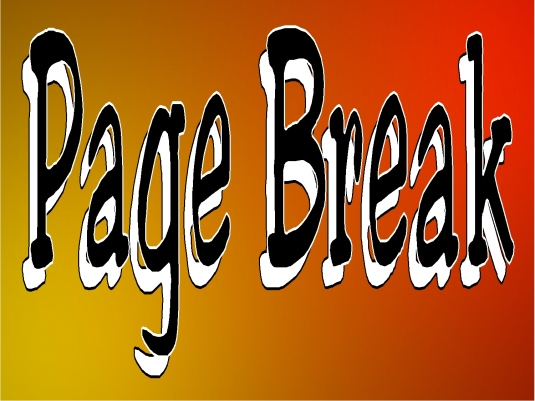 veterans - page break