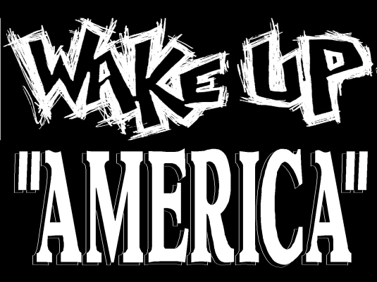 way America 1a