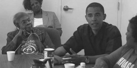 acorn and Obama 1