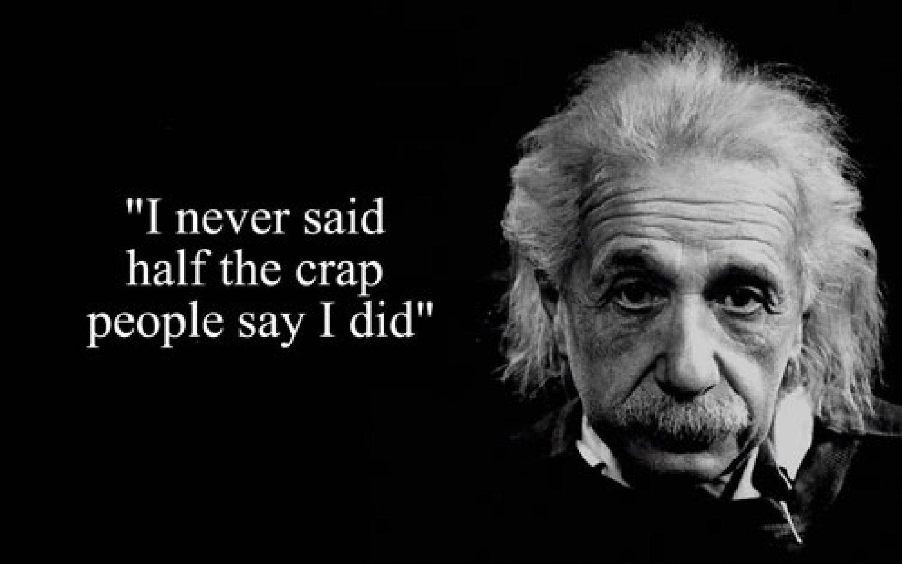Image result for einstein religion jokes