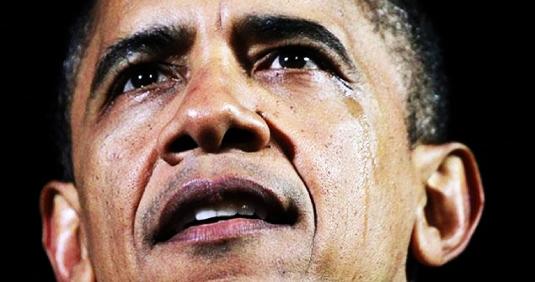 Barack Hussein Obama 1