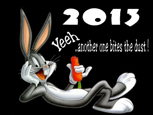 Bugs Bunny background graphic 2a