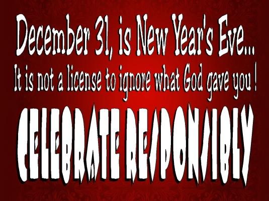 celebrate responsibly 1a
