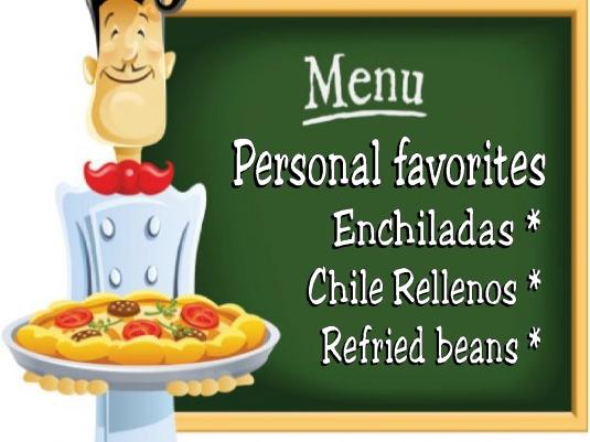 chef menu graphic 1a