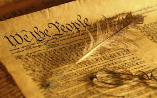 Constitution - graphic 1 (2)