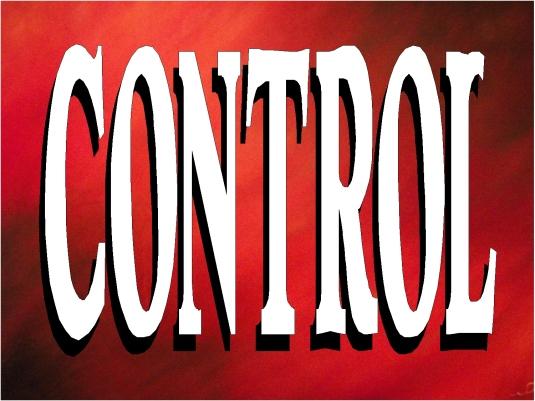 control - graphic 1