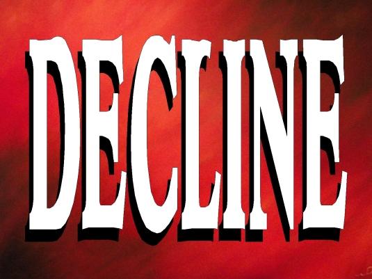 decline - graphic 2