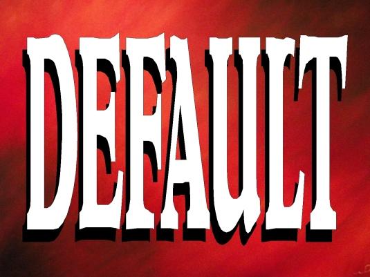 default - graphic 1