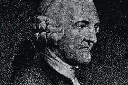 Edmund Hoyle - rules 1