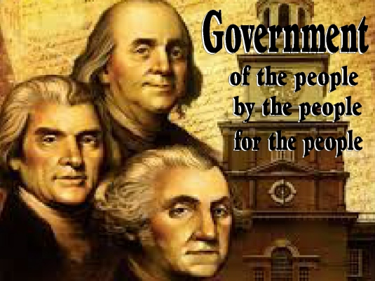 government of the people3a