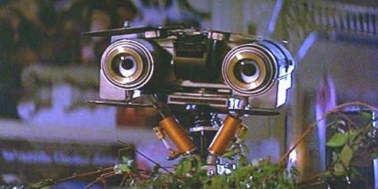 Johnny five 1 (2)