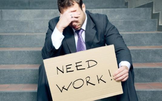 need work 2