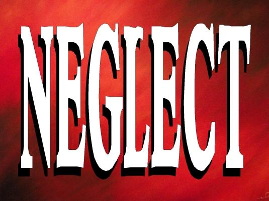 neglect - graphic 1a