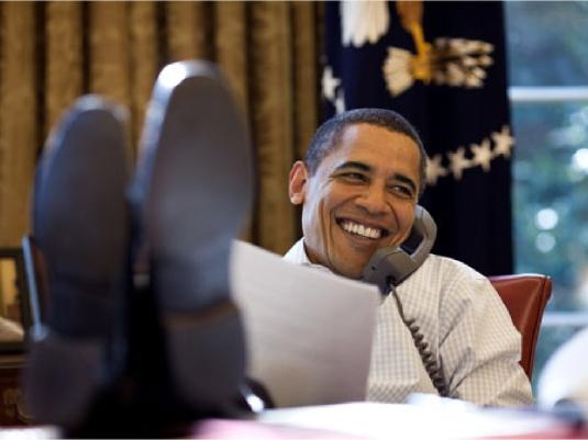 Obama-Sloth