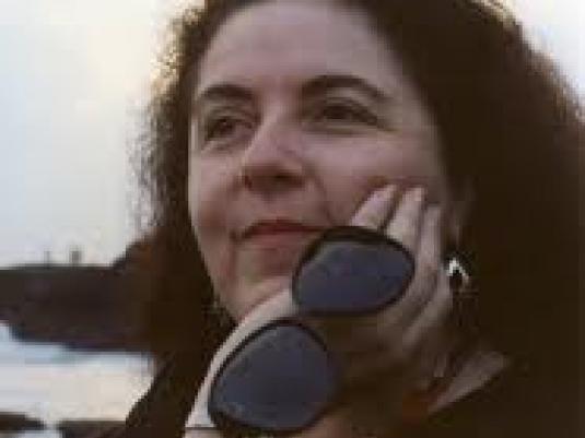 Stanley Ann Dunham - graphic 1a