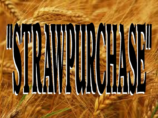straw purchase graphic 1