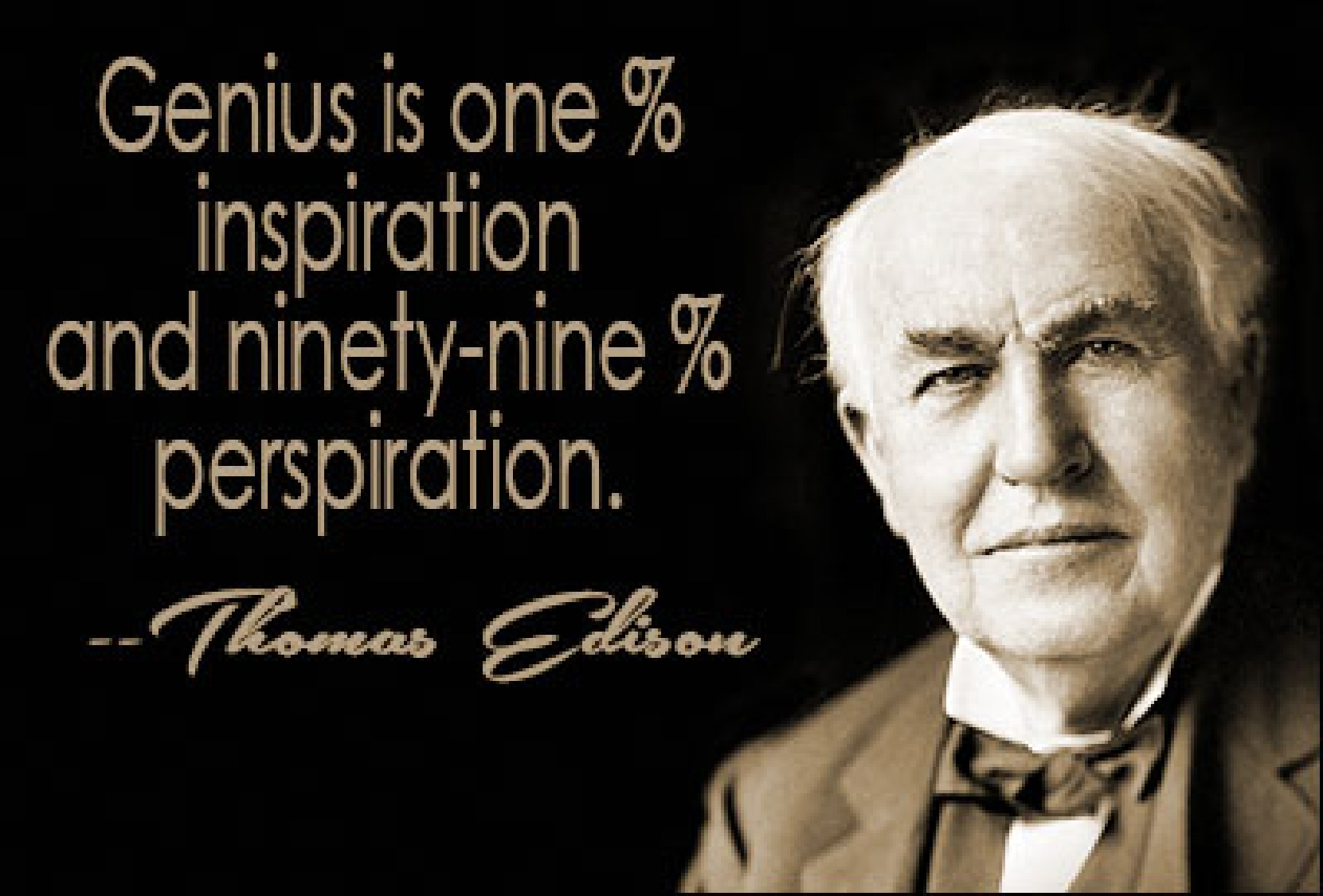 Life of Thomas Alva Edison