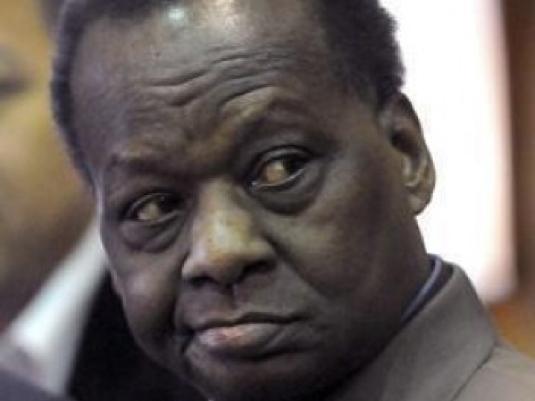 Uncle Onyango 2a