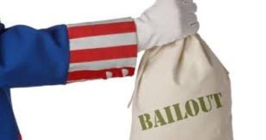 bailout 1