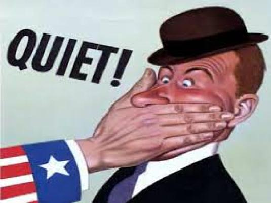 freedom of speech 3