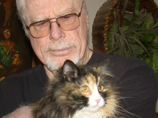 me and Sadie 1a