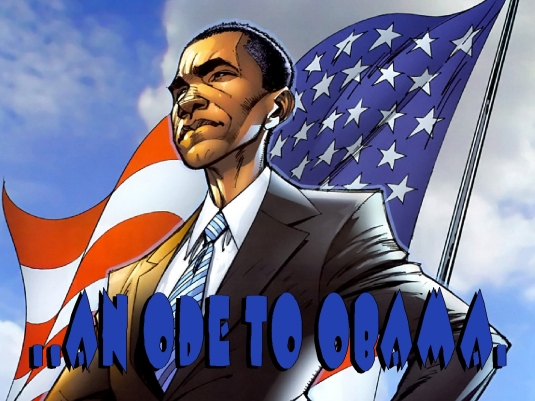 ode to obama 1a