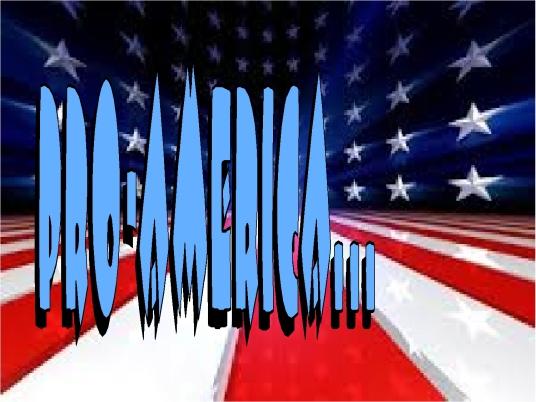 Pro-America - Page Break 1a
