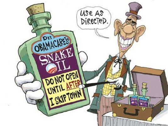 snake oil - graphic 2a