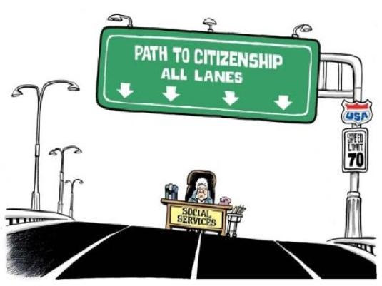 amnesty now 3