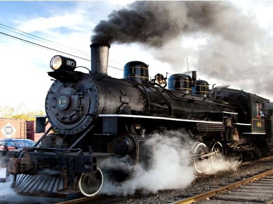 big black engine 1a