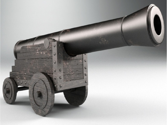 big cannon graphic 1a