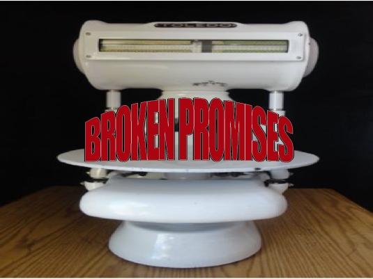 broken promises 2a