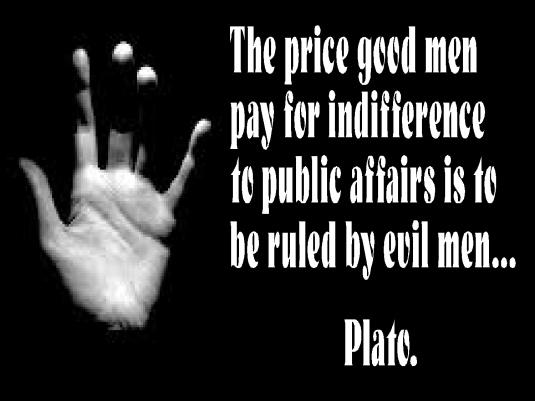 by Plato 2a