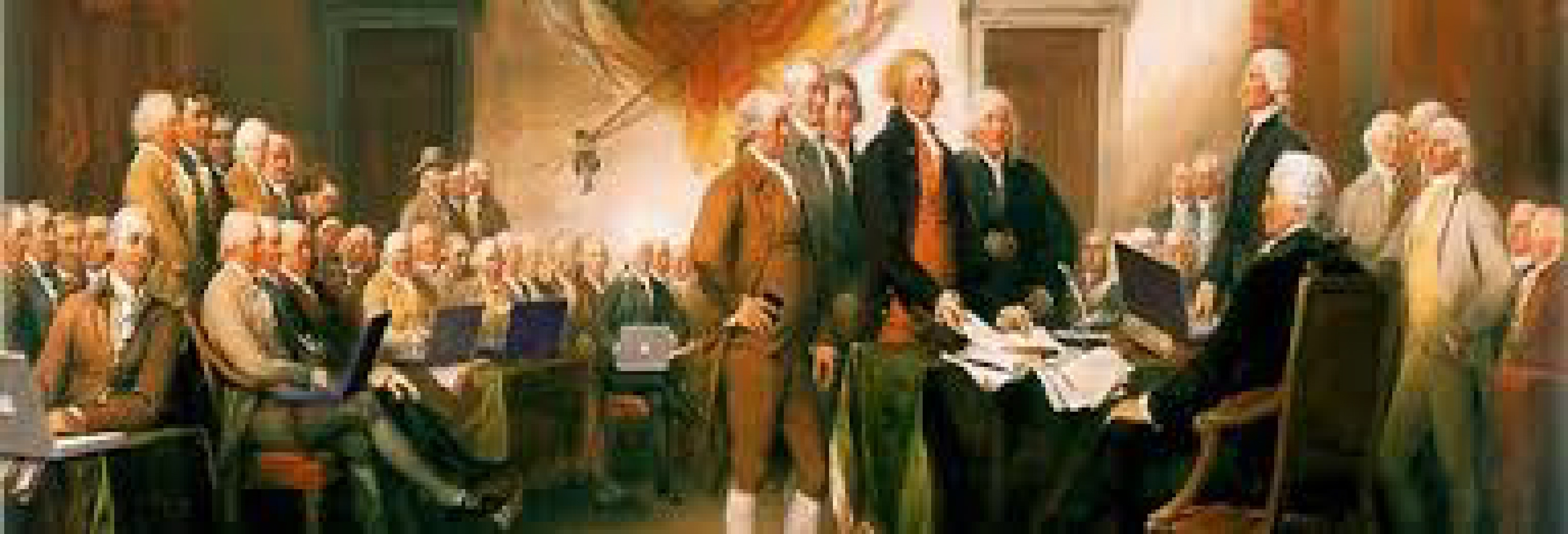 the thoughts of the founding fathers of america 10 quotes the founding fathers  false quotes about washington's thoughts on christianity  greatest enemies we have to the happiness of america.