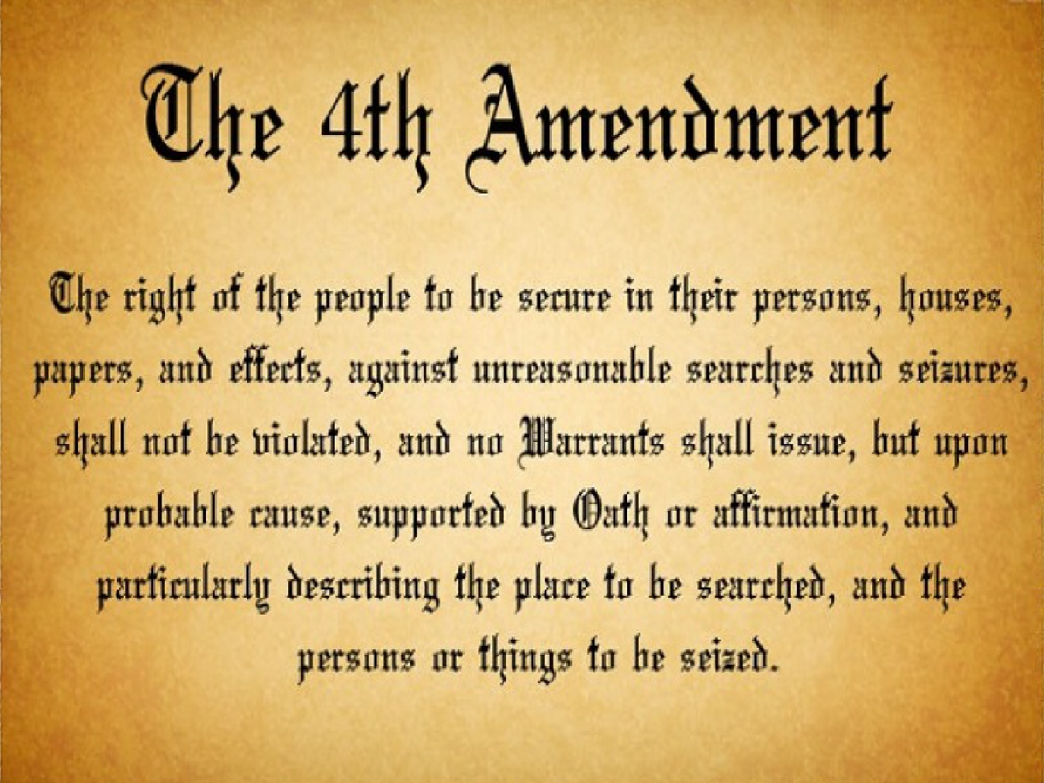the second amendment Amend the second amendment to prevent it from being manipulated by those who would misinterpret its original meaning.