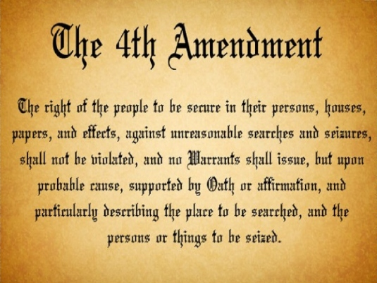 fourth-amendment-graphic-1.jpg?w=535&h=401