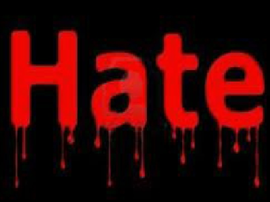 hate - graphic 1a
